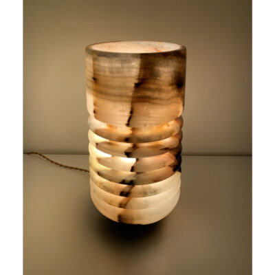 boreal-onyx-side-light-table-lamp