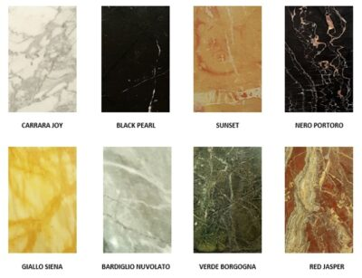 marble-colours-side-tables