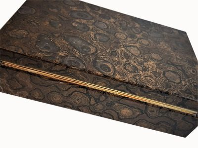 stromatolite-semi-precious-stone-jewellery-box-medium-wedding-gift