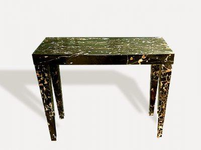 bligo-marble-console-table-nero-portoro