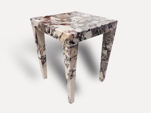 calacatta-viola-marble-cheope-side-table