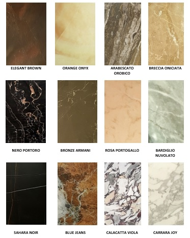 console-marble-colours