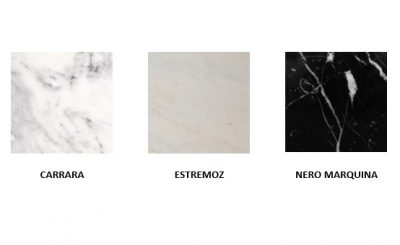 koket-swatches-marble-colours