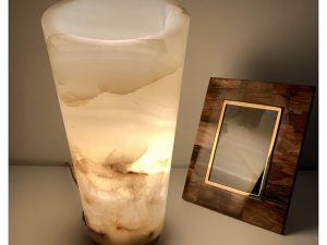 mwanga-boreal-onyx-table-lamp-side-light