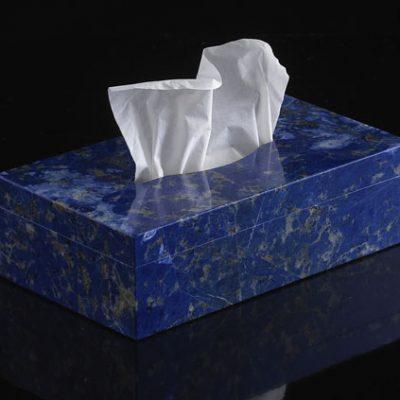 natural-stone-lapiz-lazuli-tissue-box-bedroom-accessory