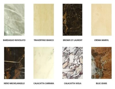 marble-colours-side tables