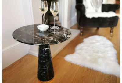 zen-italian-round-marble-side-table-nero-portoro-nero-m