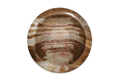 onyx-marble-semi-precious-stone-wash-basin-crystal-bowl