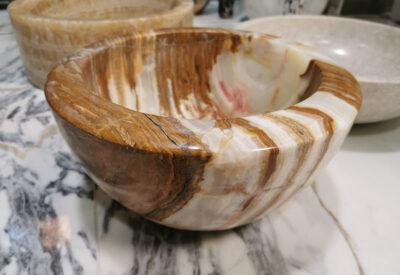 onyx-marble-semi-precious-stone-wash-basin-bowl-crystal-bowl