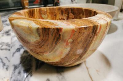 oval-onyx-marble-bowl-crystal-healing-wash-basin