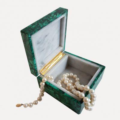 malachite-semi-precious-stone-jewellery--jewelry-box-large-wedding-gift