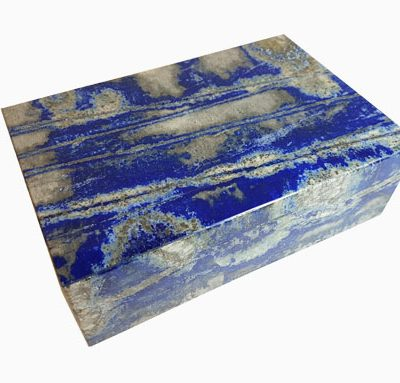 lapis-lazuli-semi-precious-stone-jewellery-jewelry-box-pen-box-watch-box-cigar-box-wedding-gift