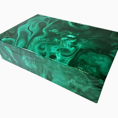 malachite-semi-precious-stone-jewellery--jewelry-box-large-wedding-gift