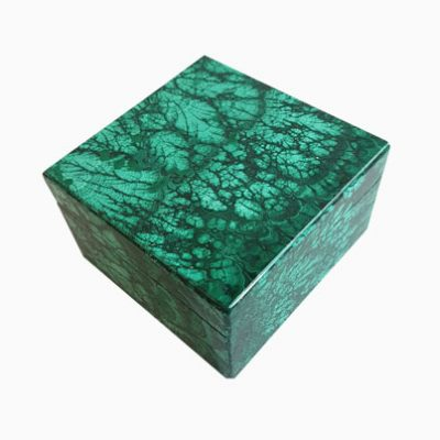 malachite-semi-precious-stone-jewellery-box-wedding-gift-engagement-ring