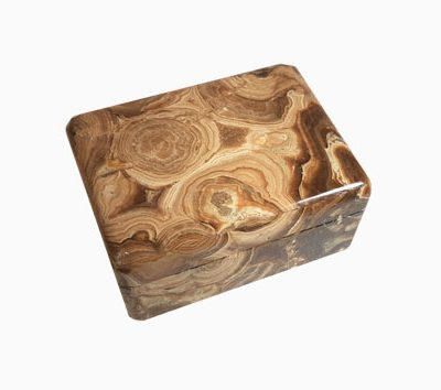 onyx-semi-precious-stone-jewellery-jewelry-box-small-wedding-gift
