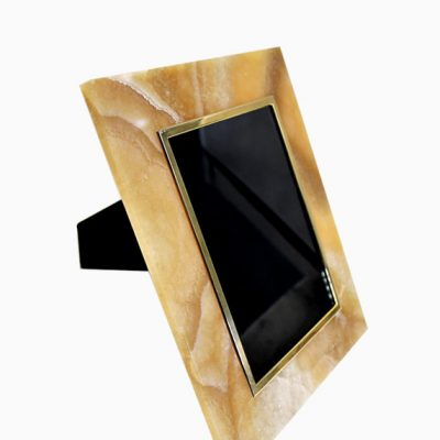 onyx-semi-precious-stone-large-photo-frame-wedding-gift