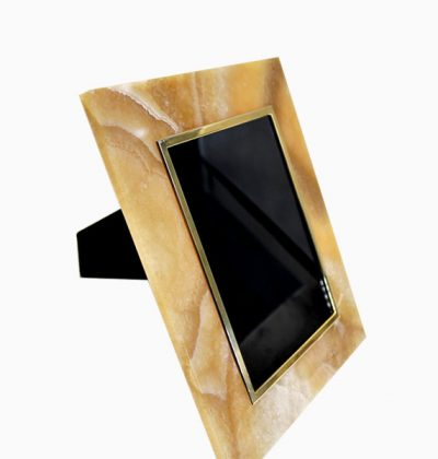 onyx-semi-precious-stone-large-photo-frame-wedding-gift