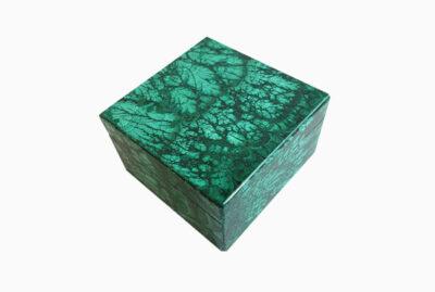 malachite-semi-precious-stone-jewellery-box-wedding-gift-engagement-ring