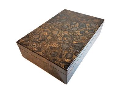 stromatolite-semi-precious-stone-jewellery-jewelry-box-wedding-gift