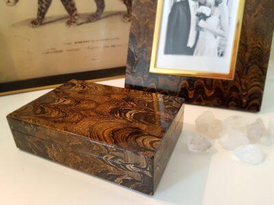 stromatolite-semi-precious-stone-fossil-wedding-gift