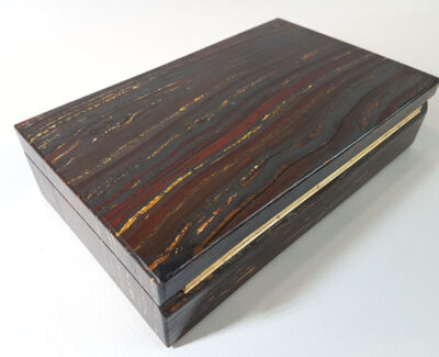 tiger-iron-eye-jewellery-jewelry-box-semi-precious-stone-pen-box-watch-box-cigar-box-wedding-gift