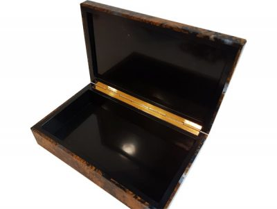 sicilian-yellow-jasper-semi-precious-stone-jewellery-jewelry-box-medium-wedding-gift