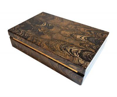 stromatolite-semi-precious-stone-jewellery-jewelry-box-small-medium-wedding-gift