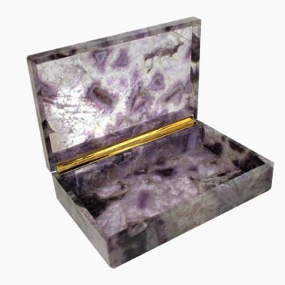 amethyst-semi-precious-stone-jewellery--jewelry-box-wedding-gift