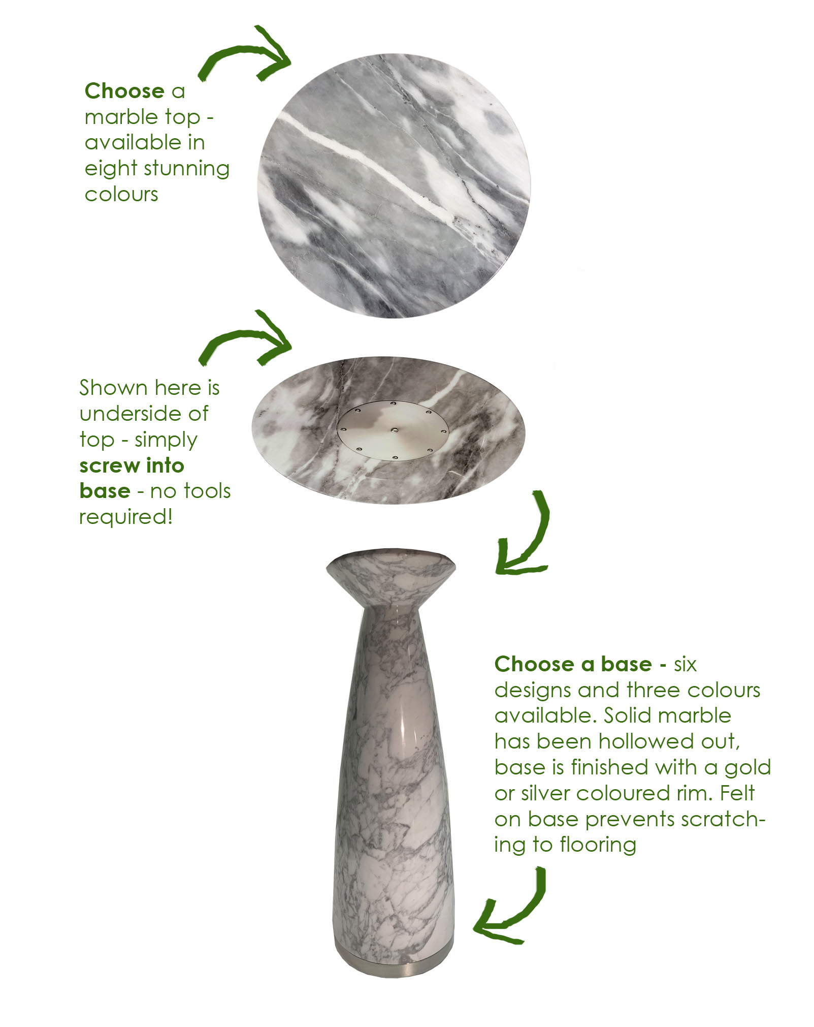marble-round-side-table-design-mechanism