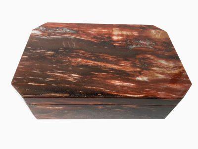 petrified-wood-jewelry-jewellery-box-semi-