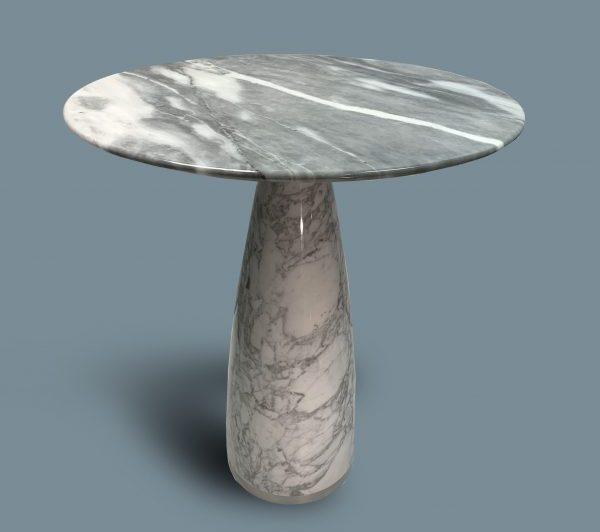 tus-round-marble-side-table-bardaglio-nuvolato