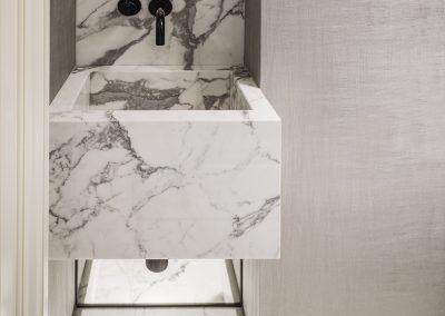 statuary-marble-master-bathroom-wash-basin