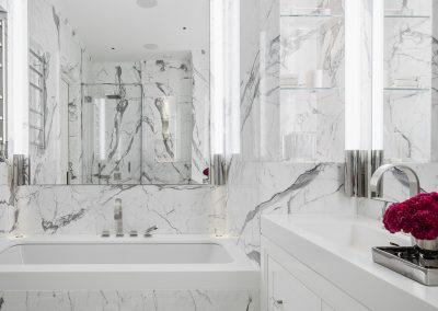 statuary-marble-master-bathroom