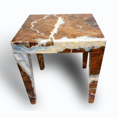 cheope-marble-side-table-blue-jeans