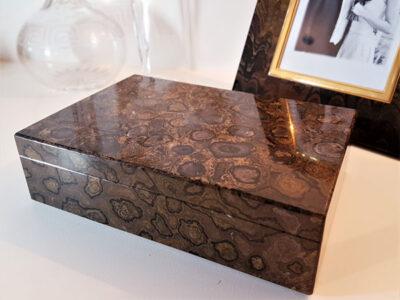 stromatolite-semi-precious-stone-fossil-jewellery-jewelry-box-wedding-gift-cigar-pen-watch-box