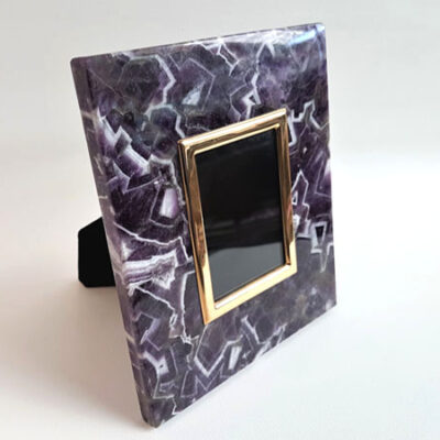 amethyst-semi-precious-stone-photo-frame-small-wedding-gift