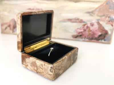 onyx-semi-precious-stone-jewellery-jewelry-box-wedding-gift-cigar-pen-watch-box-engagement-ring