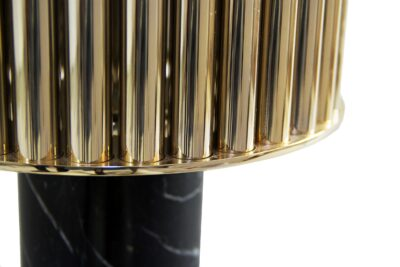 donna-marble-table-lamp