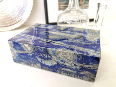 lapis-lazuli-semi-precious-stone-jewellery-jewelry-box-pen-box-watch-box-cigar-box-wedding-gift