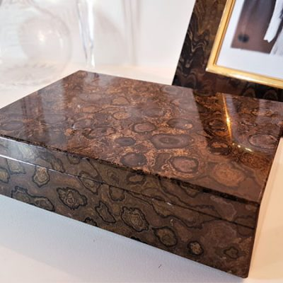 Stromatolite-semi-precious-stone-jewellery-box-medium-wedding-gift