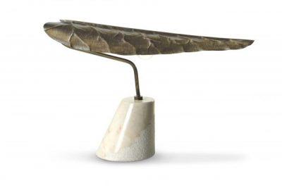 calla-brass-marble-table-light-lamp