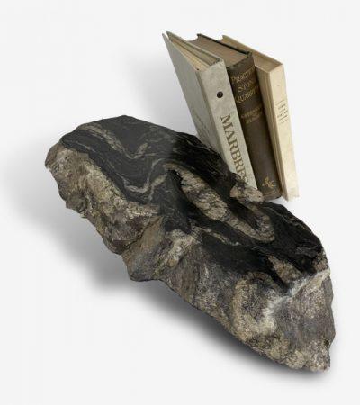 cosmic-black-granite-block