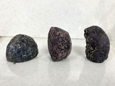 geodes-natural-stone