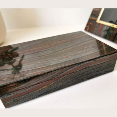 iron-tiger-eye-jewellery-box-semi-precious-stone-pen-box-watch-box
