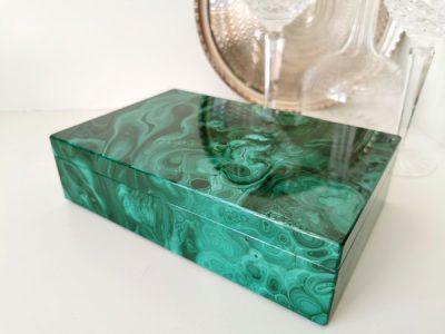 malachite-semi-precious-stone-jewellery-jewelry-box-wedding-gift-cigar-pen-watch-box
