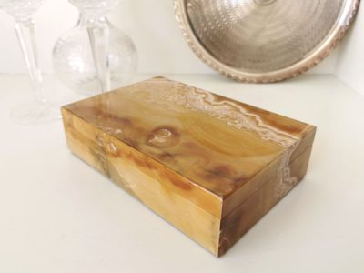 onyx-semi-precious-stone-jewellery-jewelry-box-wedding-gift-cigar-pen-watch-box