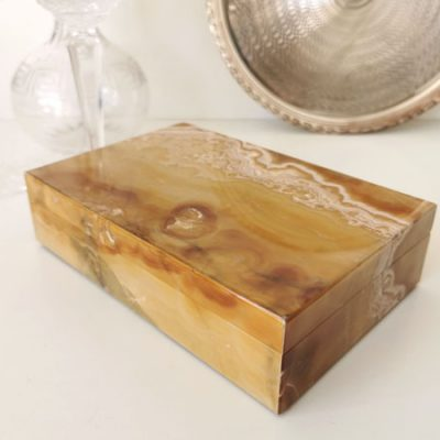 onyx-semi-precious-stone-jewellery-box-medium-wedding-gift