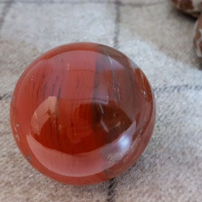 red-jasper-sphere-ball-semi-precious-stone