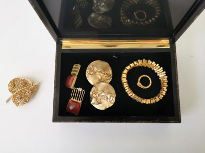 stromatolite-semi-precious-stone-jewellery-jewelry-box-wedding-gift-cigar-pen-watch-box
