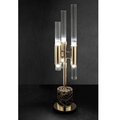 waterfall-marble-table-lamp